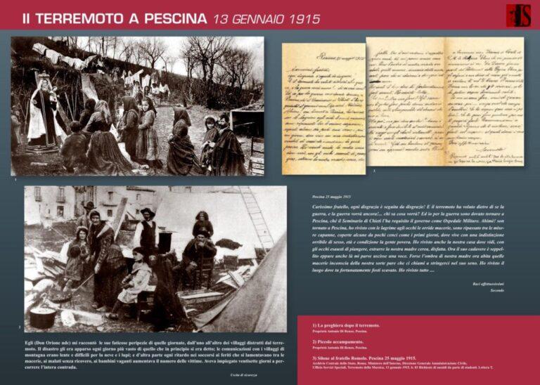 Pannelli-Silone-Roma_03-1024x731
